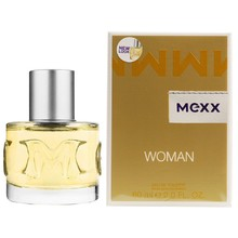 Woman EDT