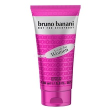 BRUNO BANANI Made for Woman Sprchový gel 150 ml