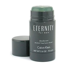 Eternity for