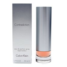 Contradiction EDP