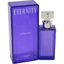 Eternity Purple