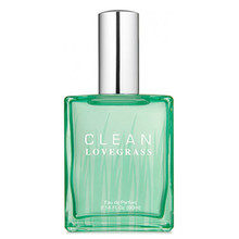 Lovegrass EDP