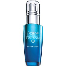 Anew Clinical