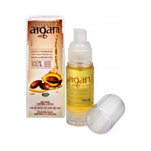 Diet Esthetic Argan Oil - Arganový olej 30 ml