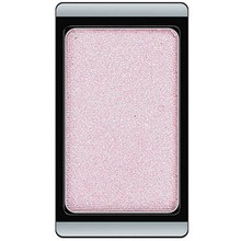 Eyeshadow Pearl