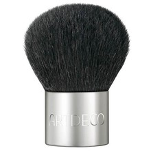 Artdeco Brush For Mineral Powder Foundation - Štětec na minerální pudrový make-up