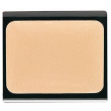 Artdeco Camouflage Cream - Korektor 4,5 g - 1 Neutralizing Green