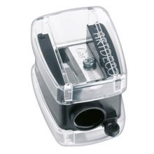 Sharpener Plastic