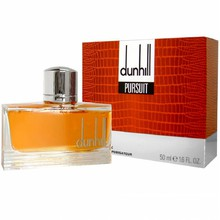 Pursuit EDT
