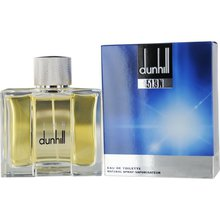 Dunhill 51.3