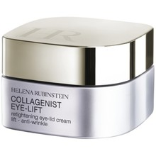 Collagenist Eye-Lift