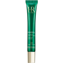 Helena Rubinstein Prodigy Powercell Youth Grafter The Eye Care - Omlazující oční krém 15 ml