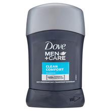 Men+Care Clean
