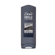 Men+Care Charcoal