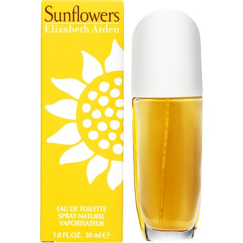 Sunflowers EDT