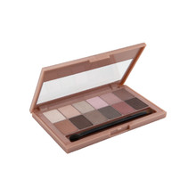 Nudes Eyeshadow