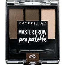 Master Brow