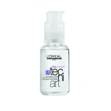Tecni.Art Serum