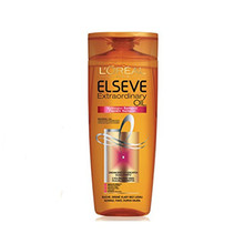 Elseve Extraordinary