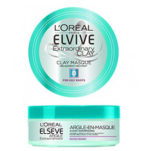 Elvive Extraordinary