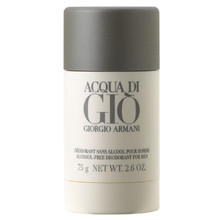 ARMANI Acqua di Gio Man Deostick 75 ml