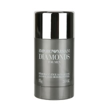 ARMANI Diamonds for Men Deostick 75 ml