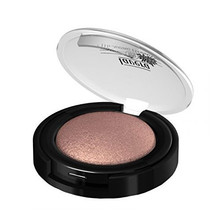 Illuminating Eyeshadow
