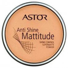Antinti Shine