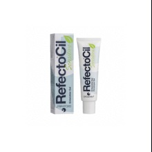 Refectocil SENSITIVE Developer Gel - Fixátor barev na řasy a obočí 60 ml