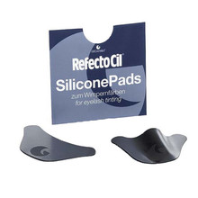 SiliconePads -