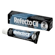 Refectocil –