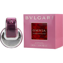 Omnia Pink