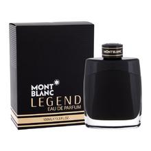Legend Eau