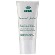 Aroma-Perfection Anti-Imperfection