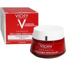 Liftactiv Collagen