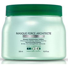 Masque Force