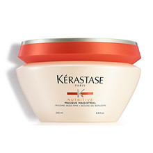 Nutritive Masque