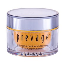 Prevage Anti-Aging