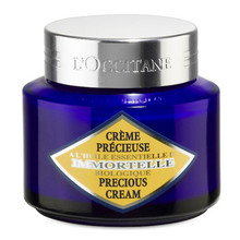 Precisious Cream