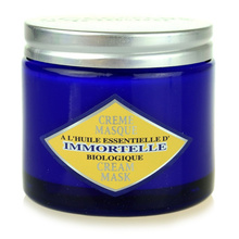 Immortelle Smoothes-Intensively