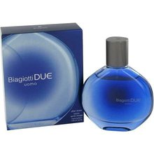 LAURA BIAGIOTTI Due Uomo After Shave ( voda po holení ) 50 ml