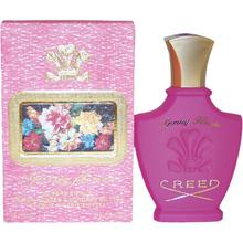 Creed Spring