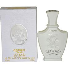CREED Love in White Millesime 75 ml