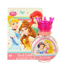 Princess EDT