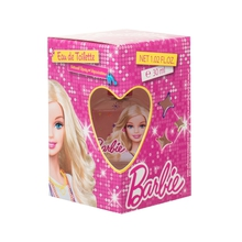 Barbie EDT