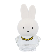 Miffy EDT