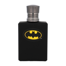 Batman EDT