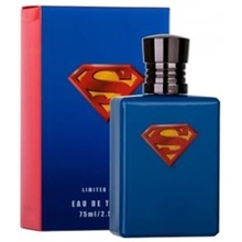 Superman EDT