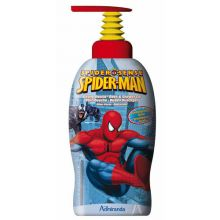 Disney Spider-Man