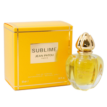 Sublime EDP